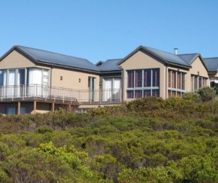 R 6,560,000 - 4 Bed House For Sale in Pinnacle Point Golf Estate