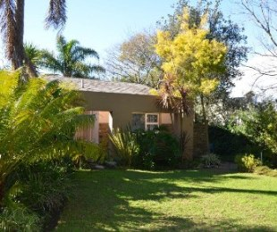 R 3,950,000 - 4 Bed Home For Sale in Eversdal