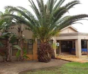 R 4,950,000 - 7 Bed Property For Sale in Kraaifontein