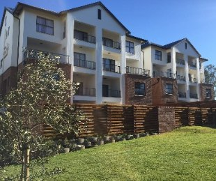 R 729,900 - 1 Bed Apartment For Sale in Olivedale