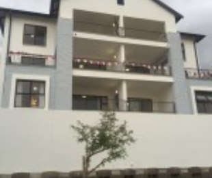 R 7,500 - 1 Bed Apartment To Let in Greenstone Hill