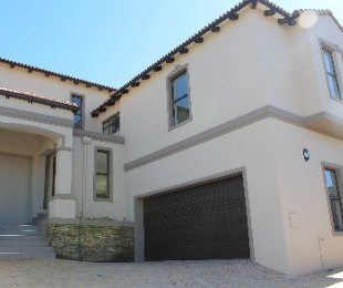 R 6,750,000 - 3 Bed House For Sale in Vygeboom