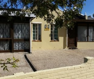 R 1,495,000 - 4 Bed House For Sale in Elfindale