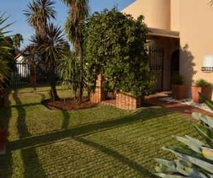 R 1,975,000 - 4 Bed House For Sale in Meyerspark