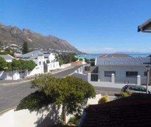 R 2,790,000 - 4 Bed House For Sale in Gordon's Bay Central