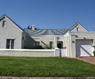R 10,490,000 - 3 Bed Home For Sale in Tokai