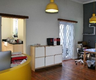 R 2,950,000 -  Commercial Property For Sale in Observatory