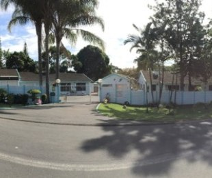 R 1,870,000 - 3 Bed House For Sale in Yellowwood Park