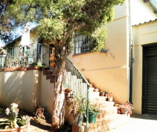 R 1,480,000 - 2 Bed House For Sale in Melville