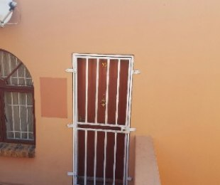 R 760,000 - 2 Bed Property For Sale in Winchester Hills