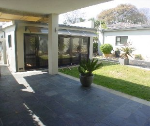 R 3,500,000 - 3 Bed House For Sale in Parkhurst