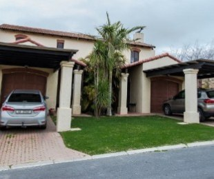 R 2,898,000 - 3 Bed Home For Sale in Ranzadale