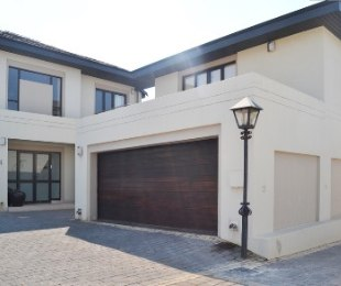 R 7,200,000 - 3 Bed Property For Sale in Birdhaven