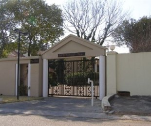 R 11,500 - 2 Bed Property To Rent in Sandown
