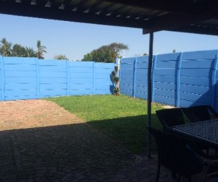R 930,000 - 2 Bed Property For Sale in Richwood