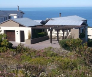 R 4,495,000 - 4 Bed House For Sale in Pinnacle Point Golf Estate
