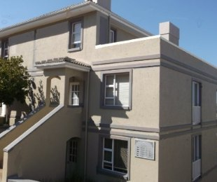R 1,475,000 - 2 Bed Flat For Sale in Pinnacle Point Golf Estate