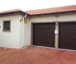 R 1,875,000 - 3 Bed House For Sale in Kraaifontein