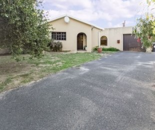 R 1,575,000 - 3 Bed House For Sale in Morgenster Hoogte
