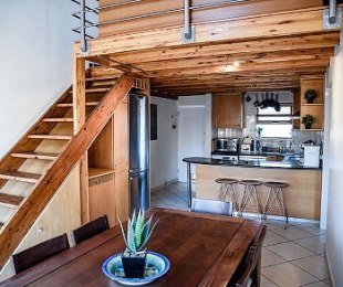 R 13,000 - 1 Bed Flat To Rent in Melrose Estate