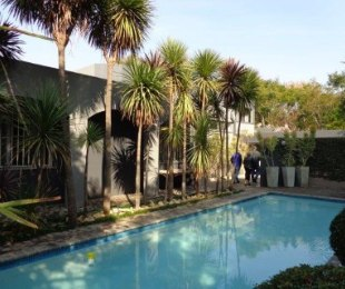 R 4,100,000 - 5 Bed House For Sale in Waterkloof