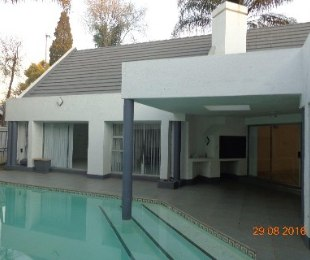 R 3,450,000 - 3 Bed Home For Sale in Lynnwood