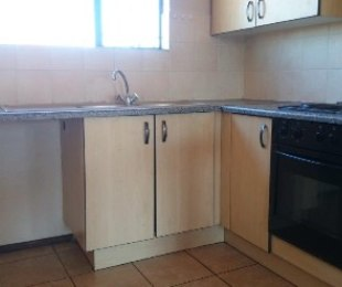 R 625,000 - 2 Bed Property For Sale in Edleen