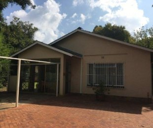 R 1,995,000 - 3 Bed House For Sale in Blairgowrie