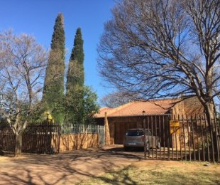 R 1,495,000 - 3 Bed House For Sale in Atlasville