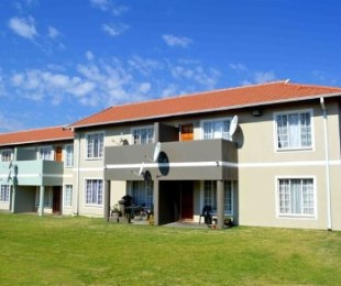 R 507,000 - 2 Bed Apartment For Sale in Boksburg West