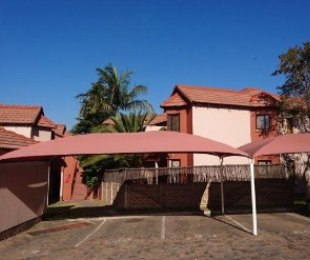 R 7,200 - 3 Bed Property To Rent in Northwold