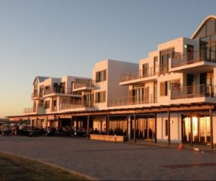 R 1,995,000 - 2 Bed Flat For Sale in Big Bay