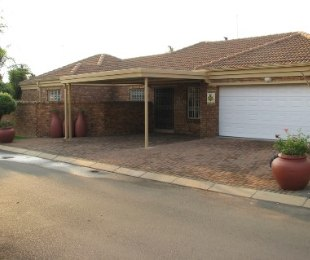 R 2,150,000 - 3 Bed Property For Sale in Ravenswood