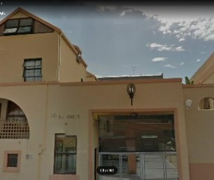 R 750,000 - 2 Bed Flat For Sale in Fordsburg