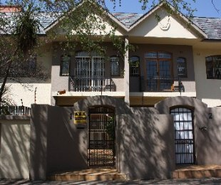 R 800,000 - 3 Bed Property For Sale in Benoni