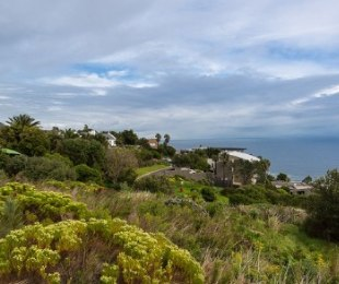 R 9,750,000 -  Land For Sale in Camps Bay