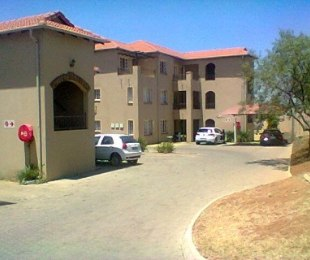 R 535,500 - 2 Bed Apartment For Sale in Castleview