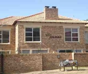 R 690,000 - 2 Bed Property For Sale in Nimrod Park