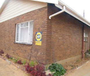 R 499,330 - 3 Bed House For Sale in Riebeeckstad