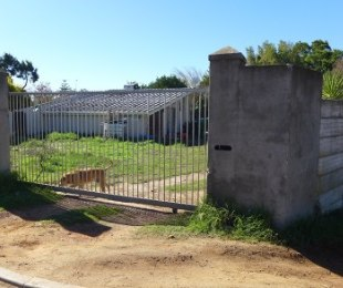 R 595,000 -  House For Sale in Bonnie Brook