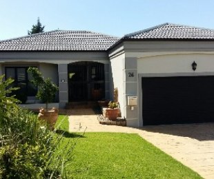 R 3,995,000 - 4 Bed Home For Sale in Bellville