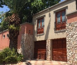 R 5,200 - 1 Bed Property To Rent in Ferndale