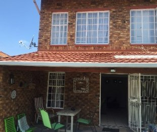 R 890,000 - 3 Bed Property For Sale in Atlasville
