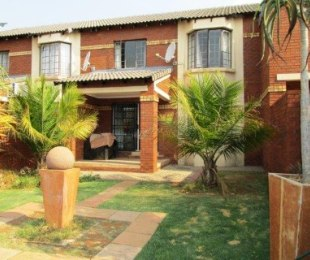 R 1,075,000 - 2 Bed Property For Sale in Monavoni
