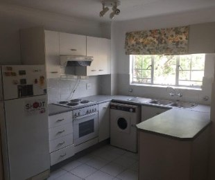 R 11,999 - 2 Bed Apartment To Rent in Strathavon