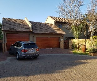 R 18,000 - 4 Bed Property To Rent in Ruimsig