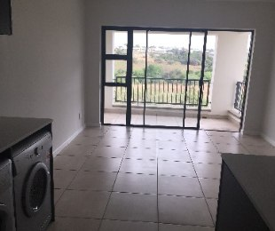 R 7,100 -  Property To Rent in Olivedale