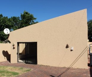 R 5,500 - 1 Bed Flat To Rent in Kensington B