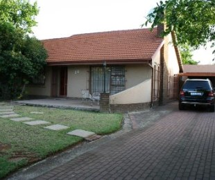R 1,650,000 - 4 Bed House For Sale in Nimrod Park