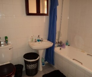 R 5,200 - 1 Bed Flat To Let in Randpark Ridge